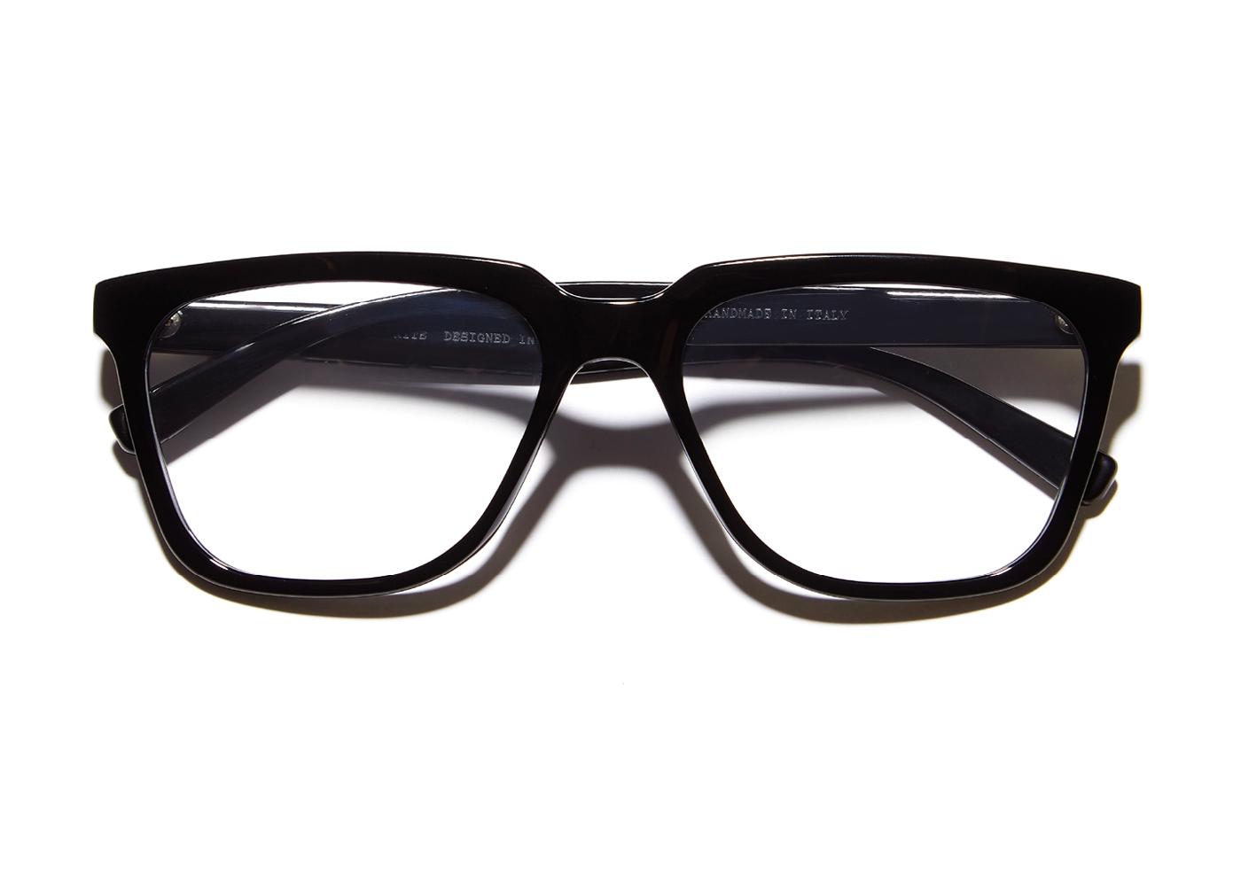 KITE Opticals