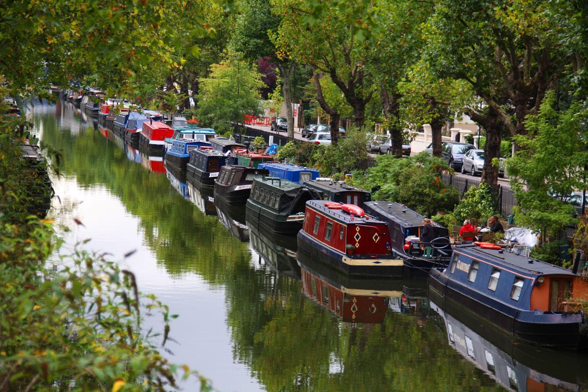 Regents-Canal.jpg