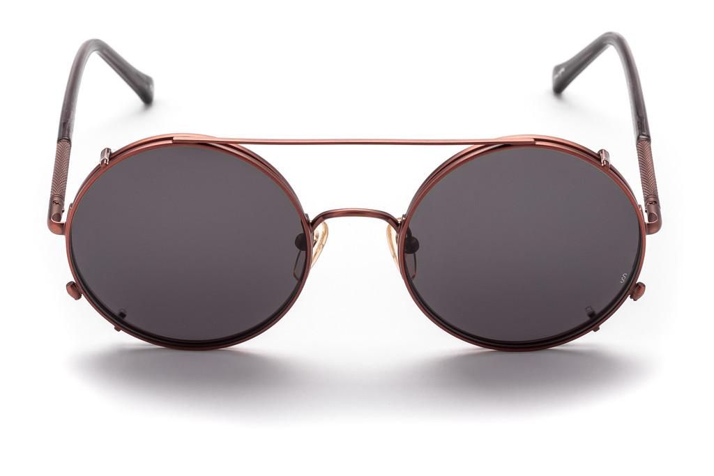 Sunny Somewhere Sunglasses