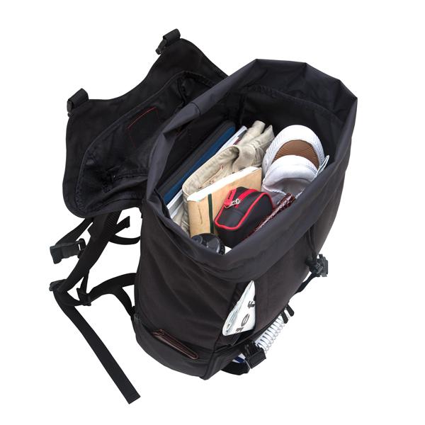 Hiker Backpack