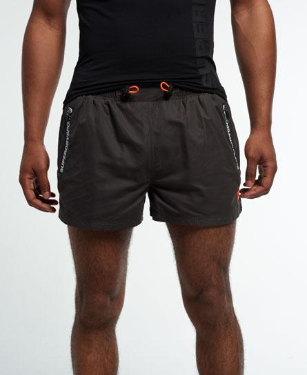 Superdry Sport Running Shorts