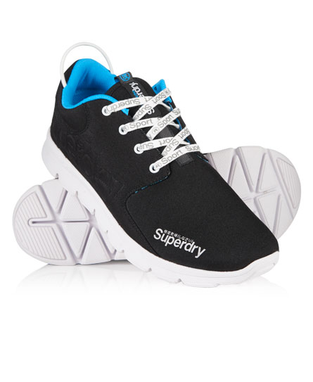 Superdry Sport Trainers