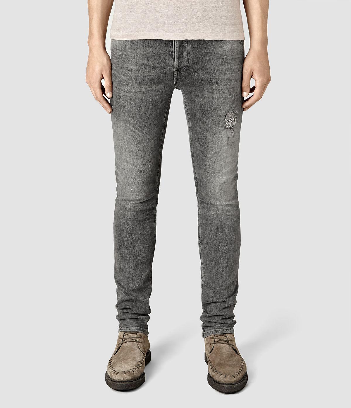 Allsaints Jeans