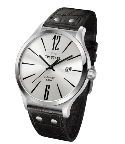 TWSteel Watch