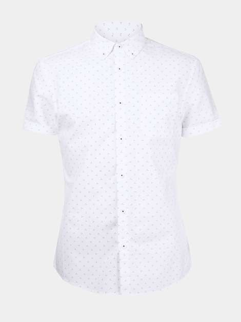 Burton Shirt