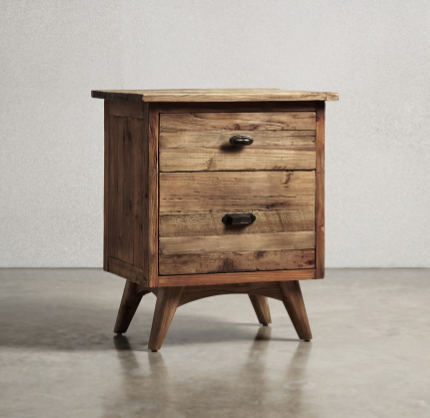 Swoon Editions Side Table