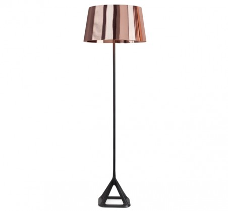Tom Dixon Floor Lamp