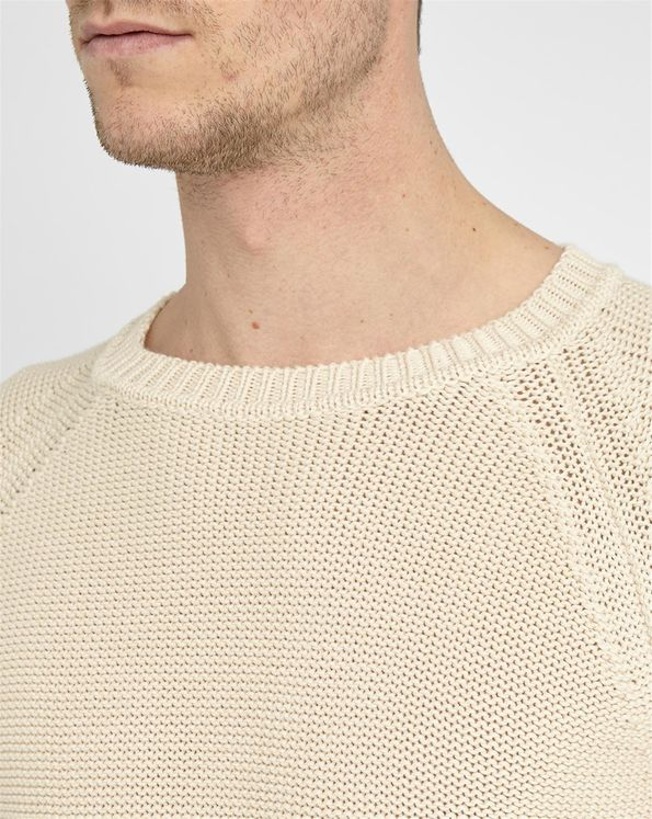 pull-col-rond-victor-uni-ecru-m-studio-beige-coton-pulls-col-rond-298251_2.jpg
