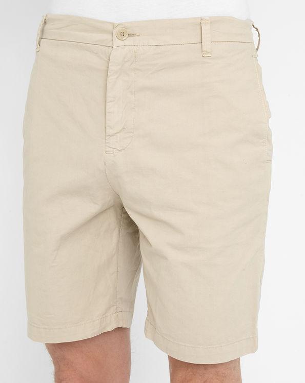 short-coton-paul-ajuste-beige-m-studio-beige-coton-shorts-306069_6.jpg