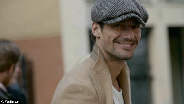David Gandy Hawkins Shepherd Cashmere Coat.jpg