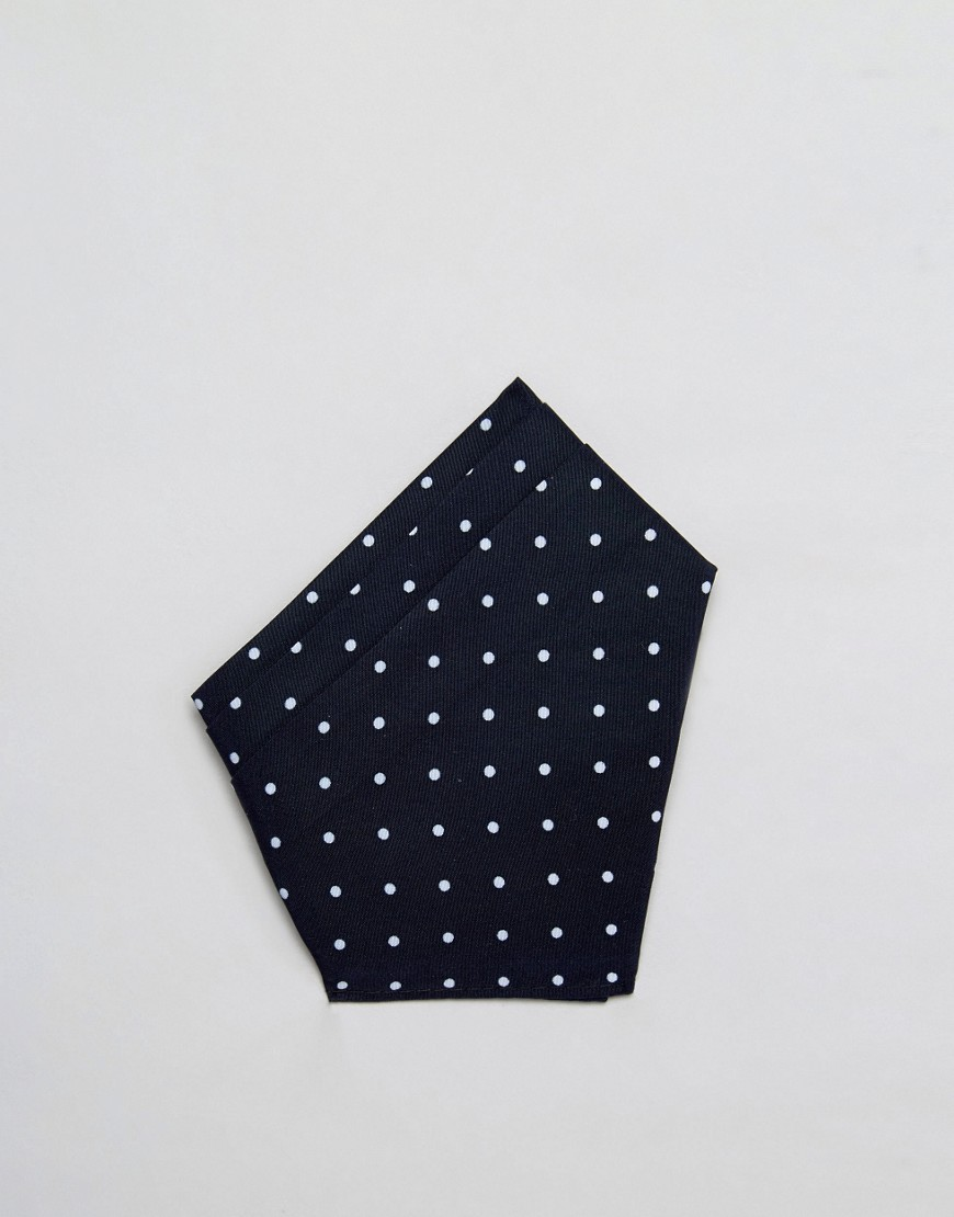 ASOS Pocket Square