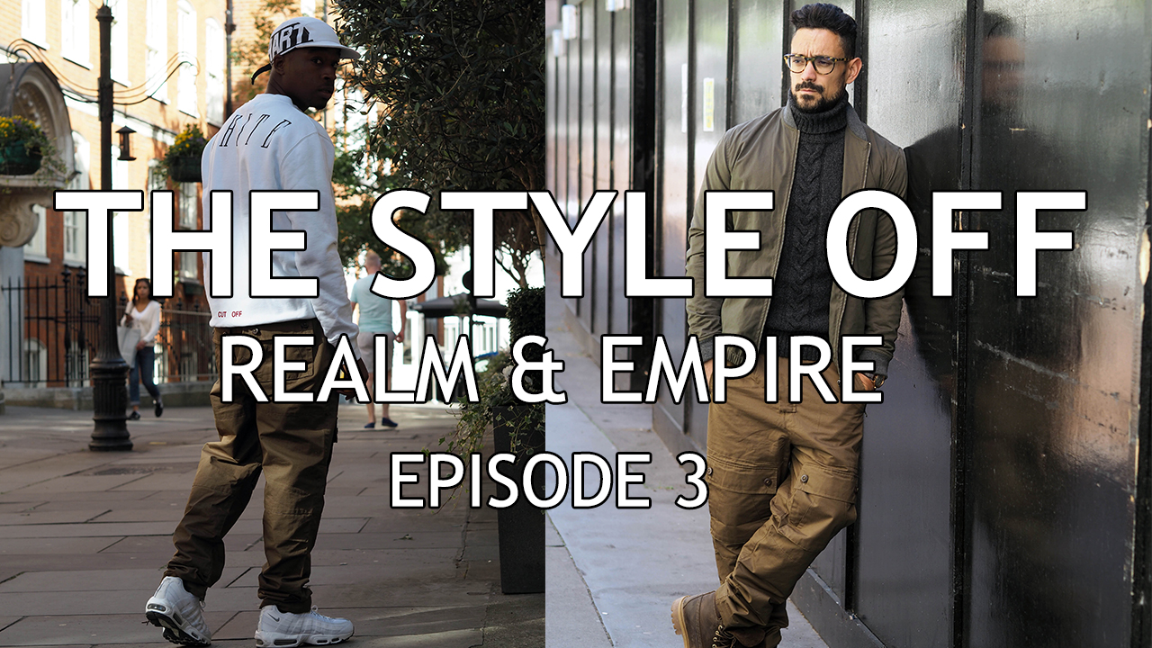 The Style Off Ep3.jpg