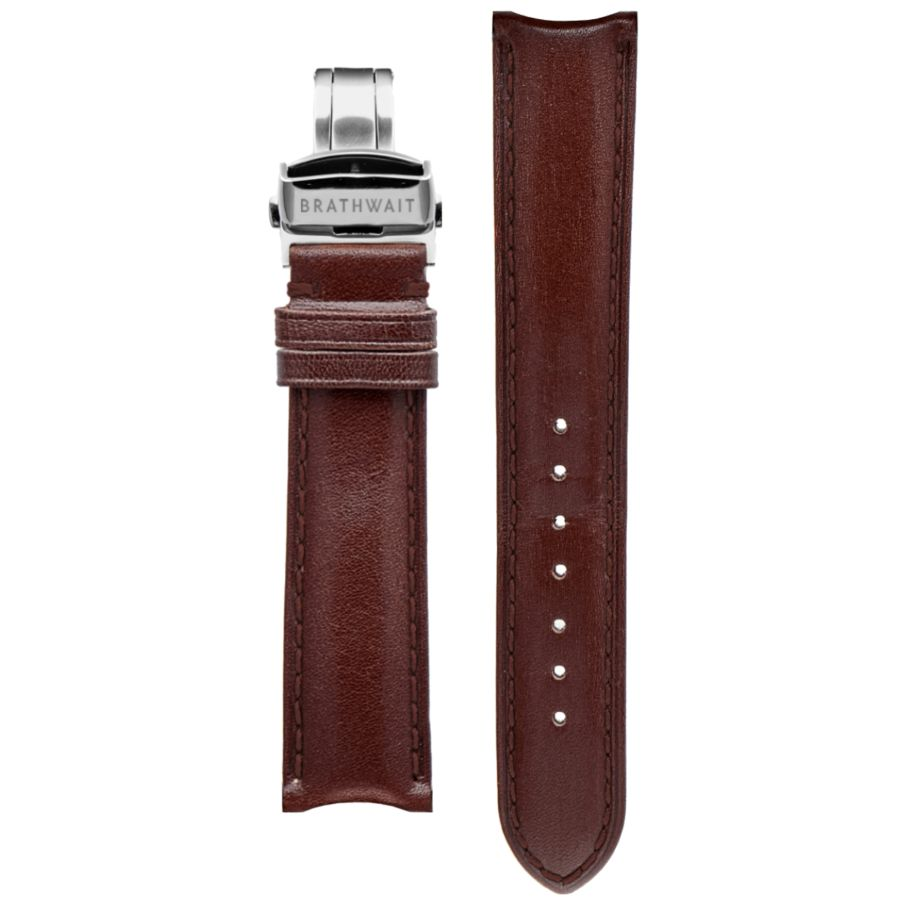 top-grain-italian-leather-strap-burgundy-steel_2a3d1e0289acac620bbd6f61866ef164.jpg