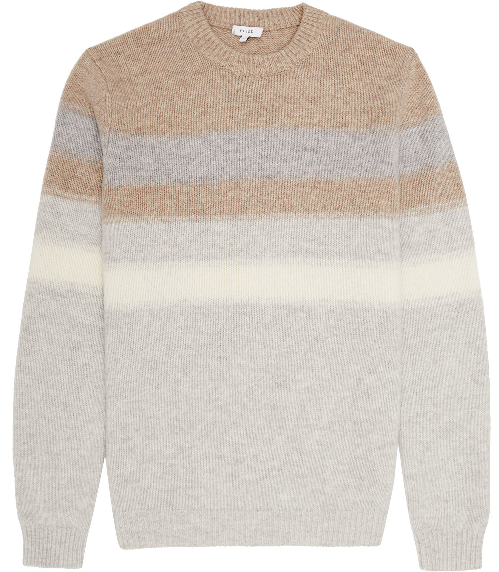Reiss Knitwear