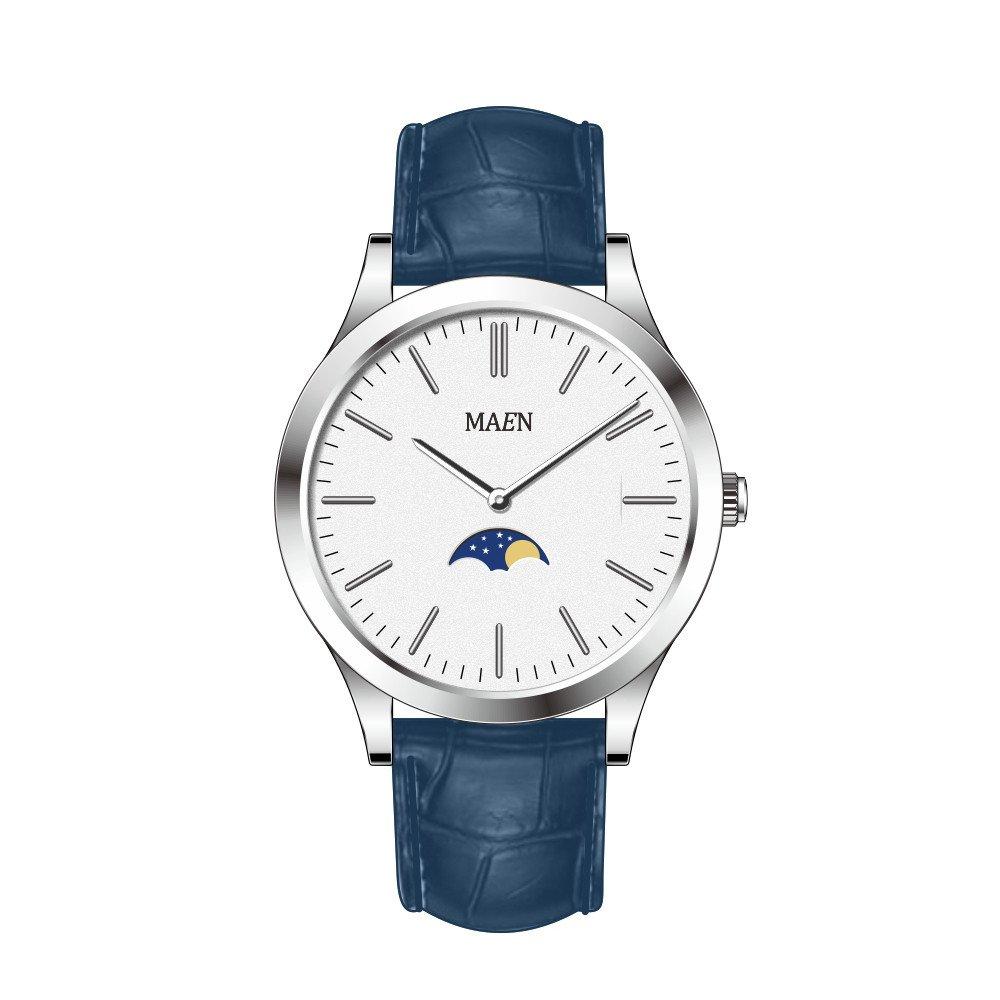 Maen Watches