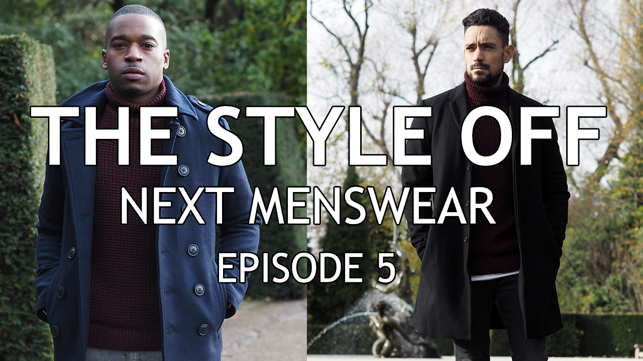 The Style Off Ep5.jpg