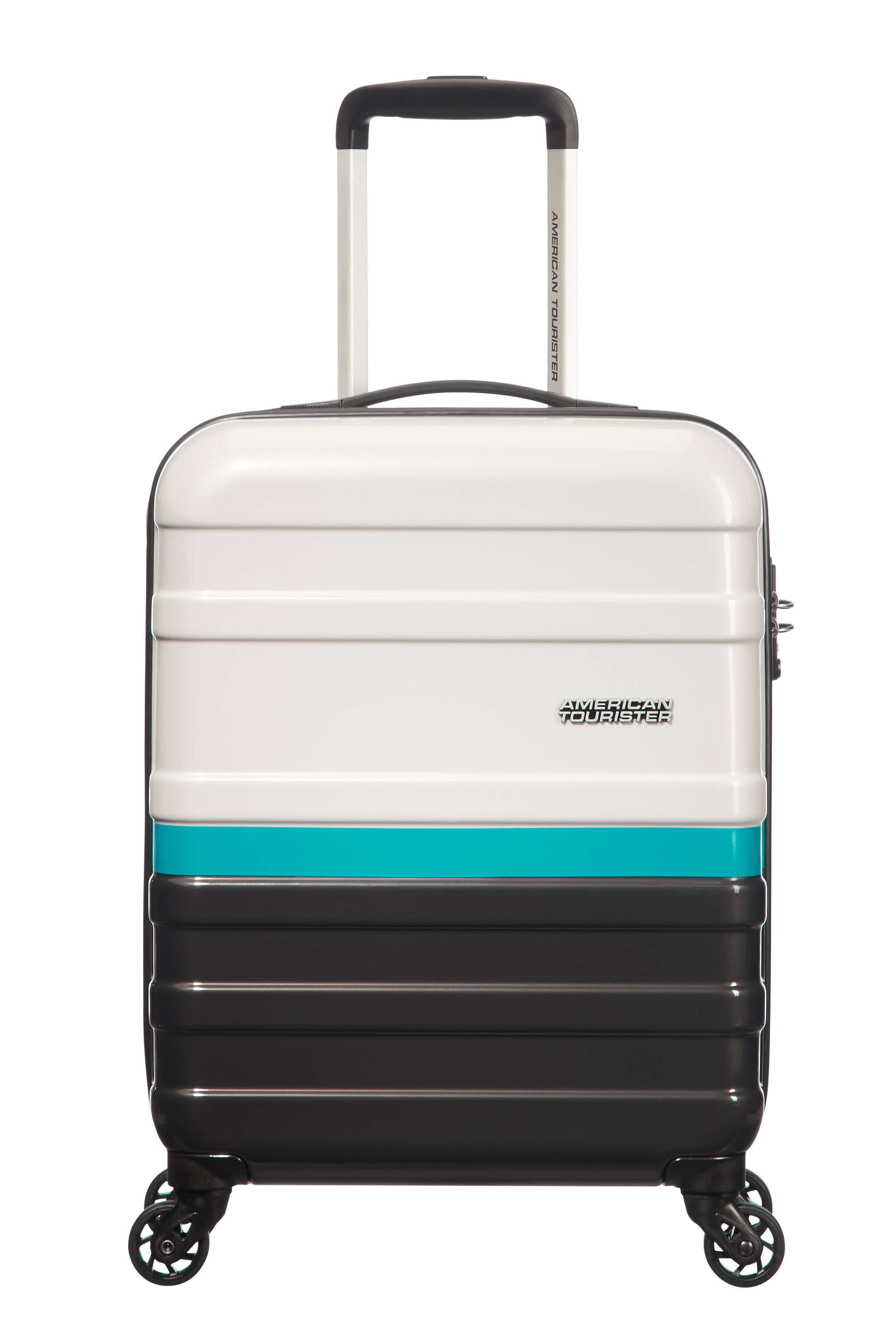 American Tourister Pasadena Spinner 55 Racing Blue £ 99 PROD_COL_67112_5460_FRONT LR.jpg