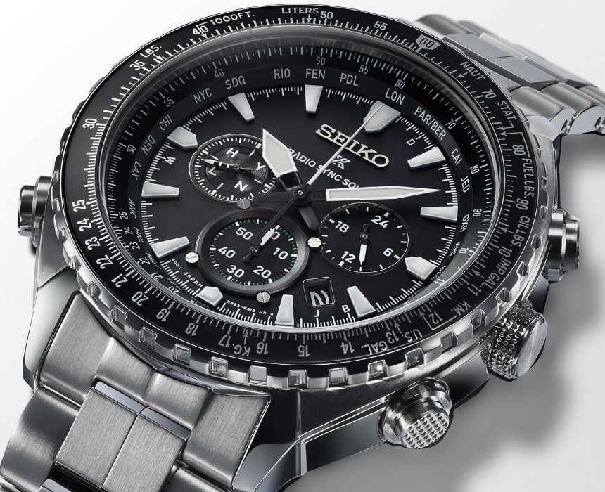 Seiko-Radio-Sync-Solar-World-Time-Chronograph-aBlogtoWatch-1.jpg