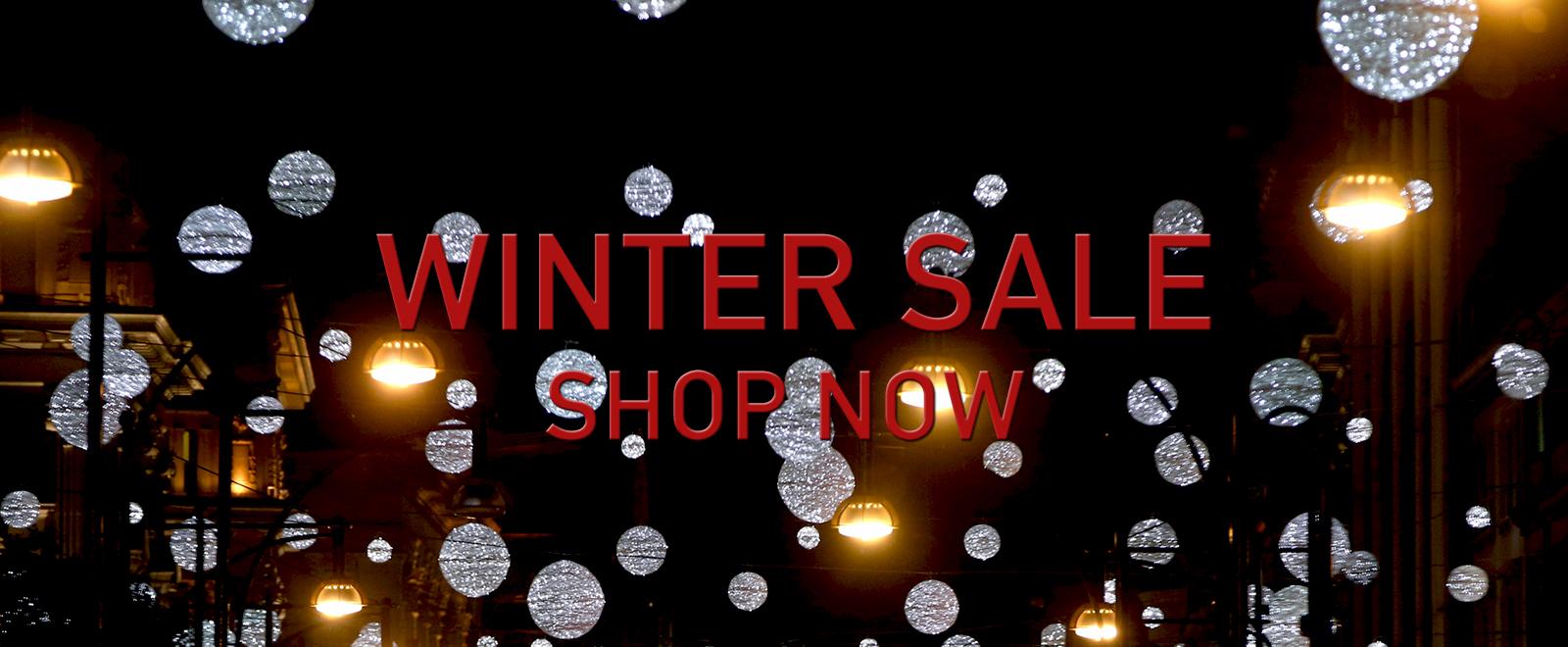 Winter Sales at Hawkins & Shepherd2.jpg