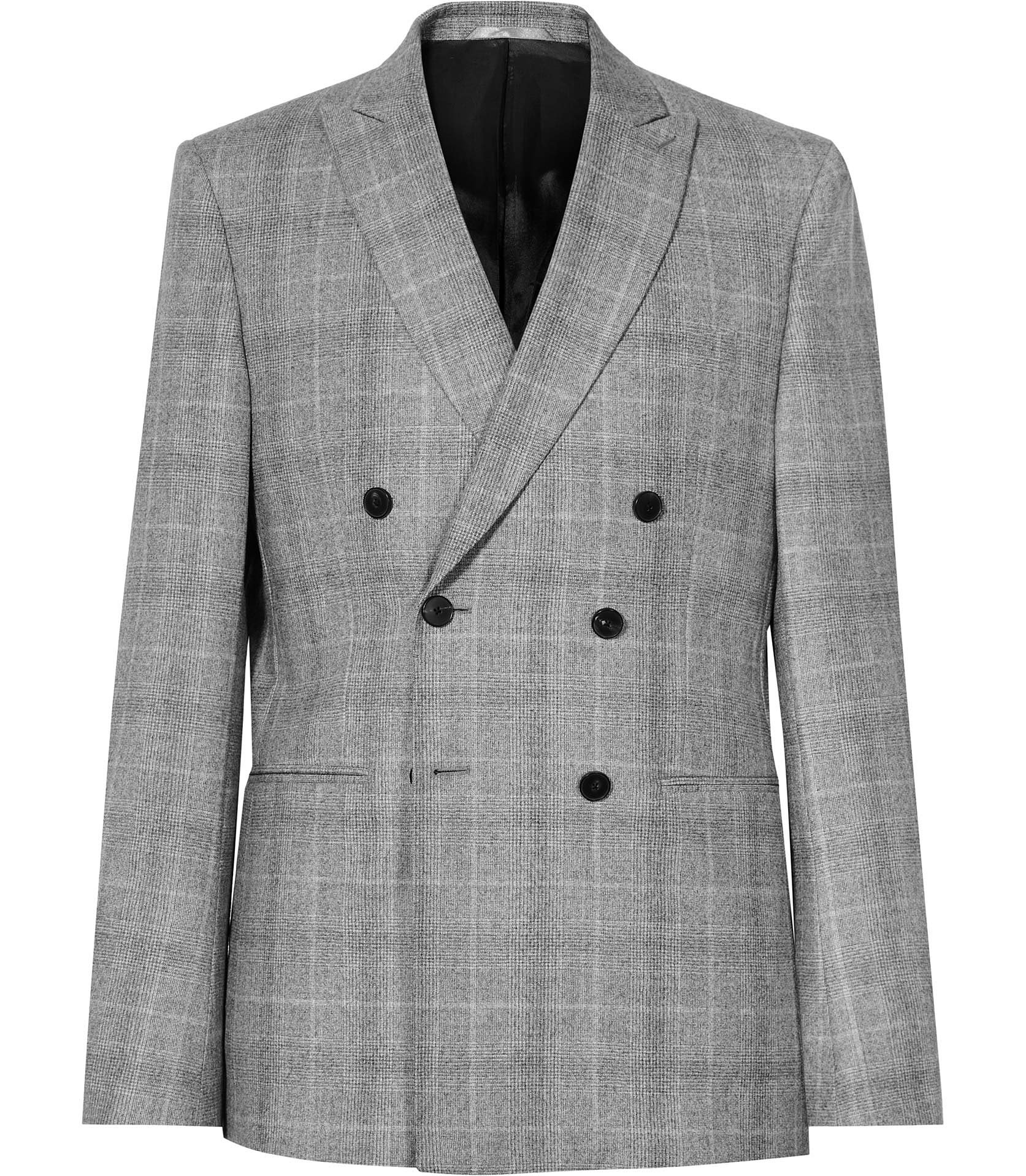 Men's DB Blazer