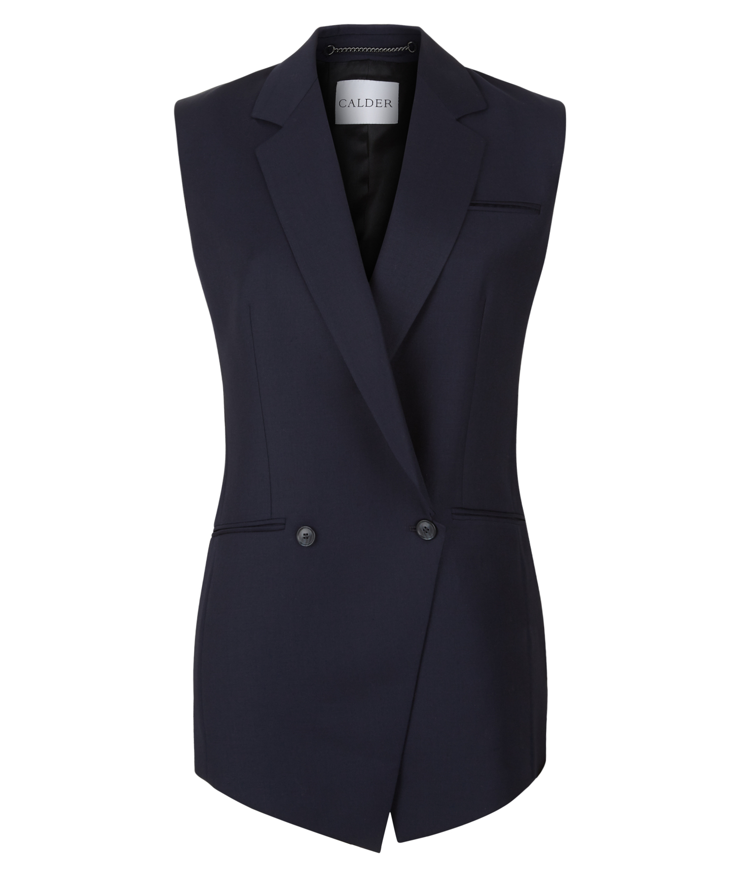 Navy+Sleeveless+Blazer_FR_1.jpg