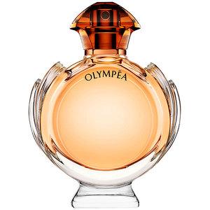 Paco-Rabanne-Eau-de-Parfum-for-her-3349668543144-Olymp-275-a-Intense.jpg