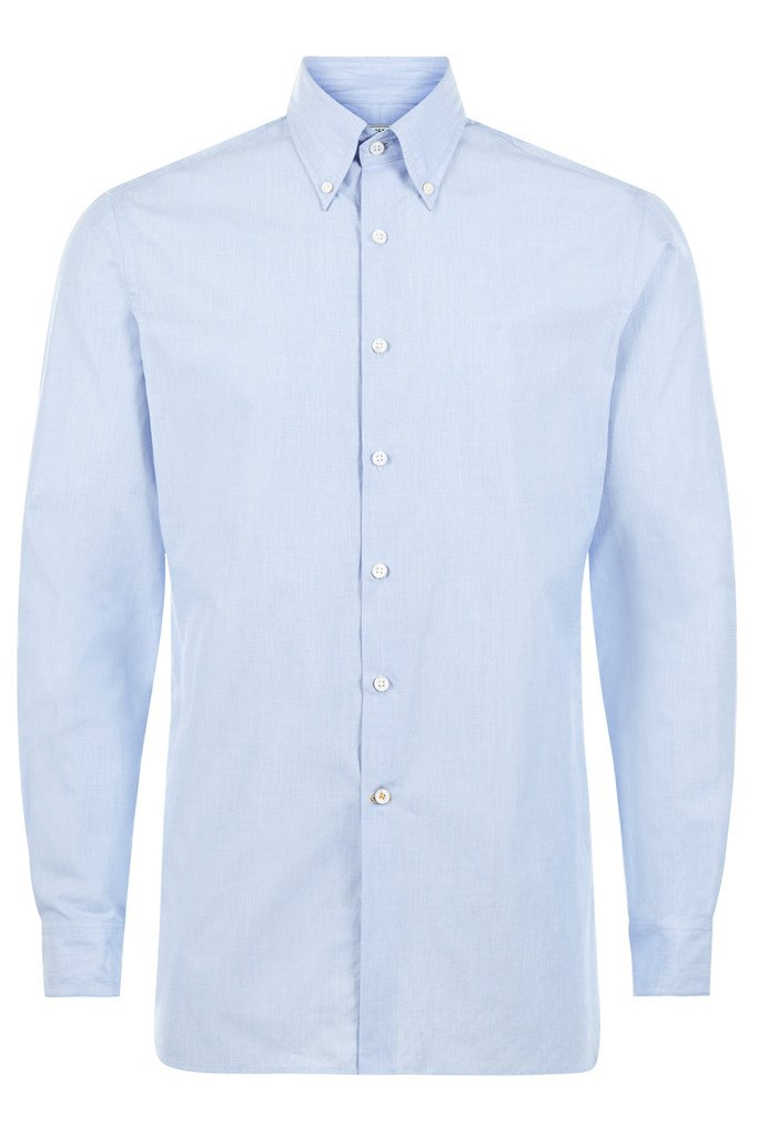 Buttondown-Blue_FR_1024x1024.jpg