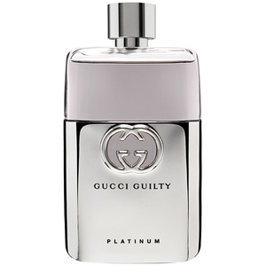 Gucci-Eau-de-Toilette-for-him-730870217023-Guilty-Platinum-Pour-Homme.jpg