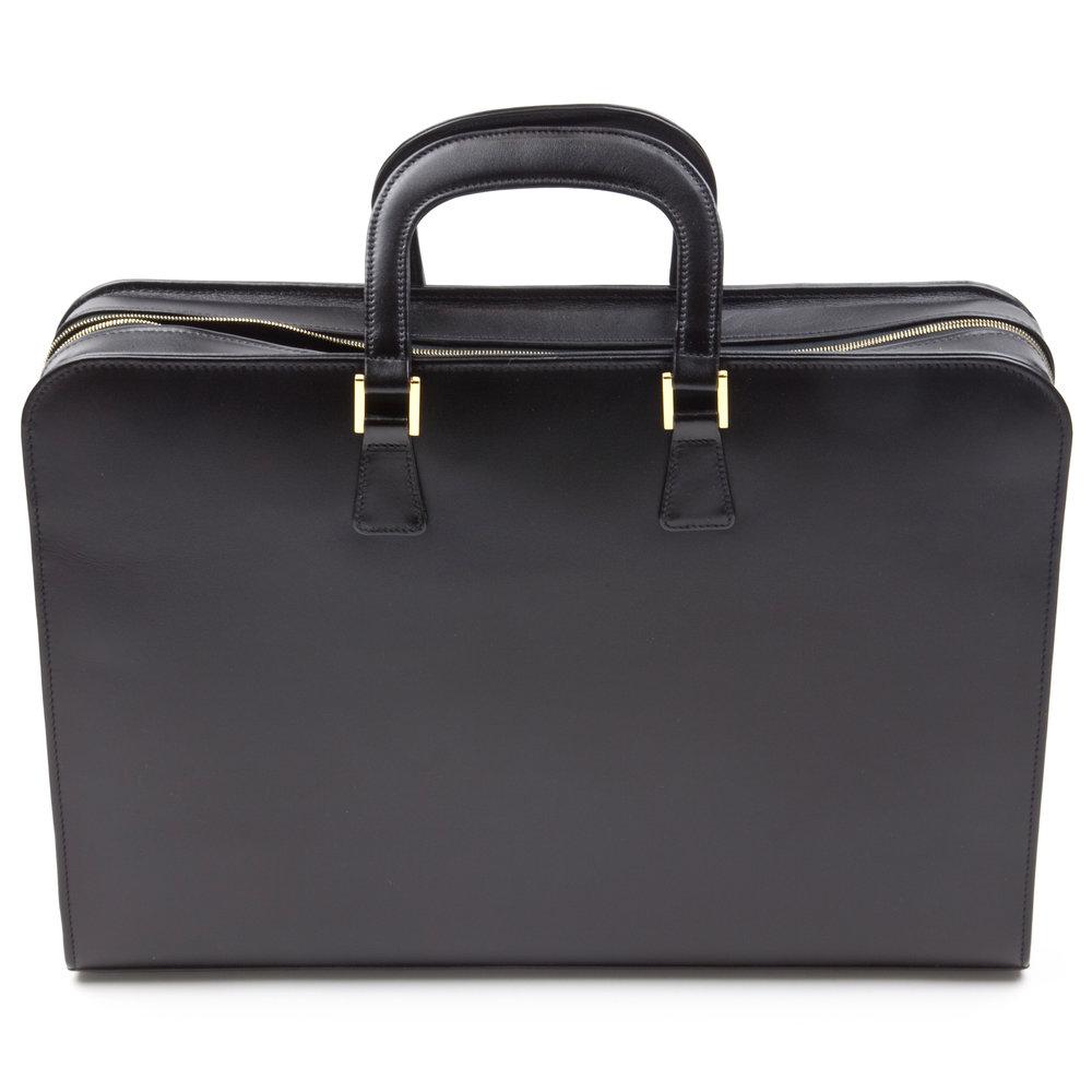 Launer Briefcase