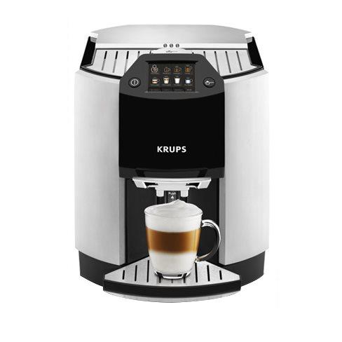 Buy KRUPS EA9000