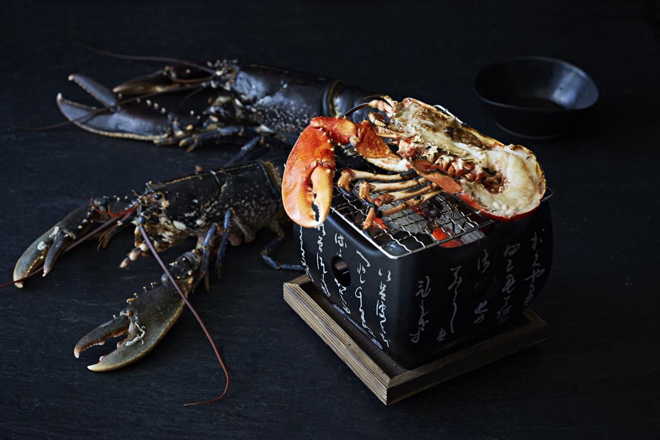 Japanese style lobster copy.jpg
