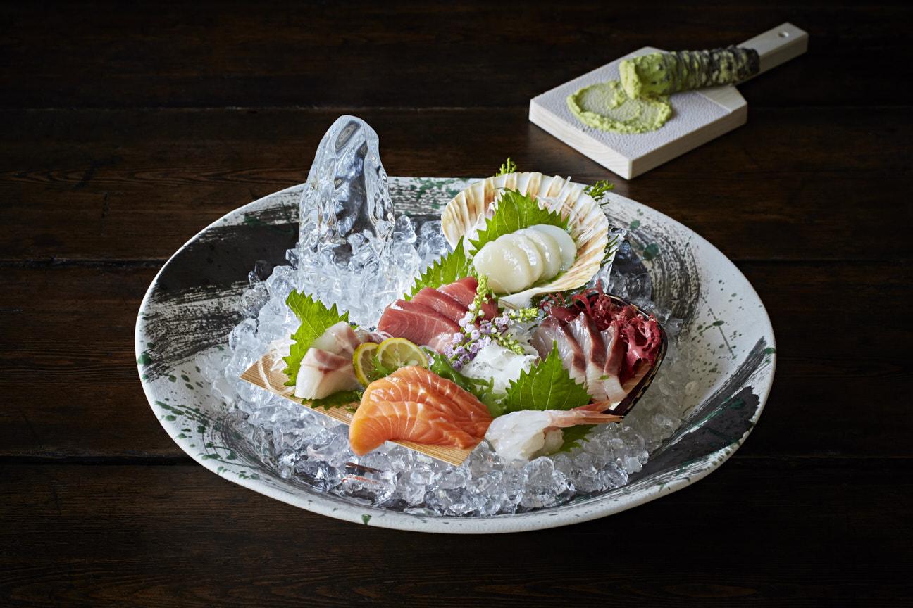 Sakagura Sashimi copy.jpg