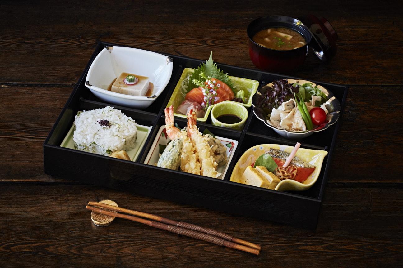Shokado bento box (2) copy.jpg