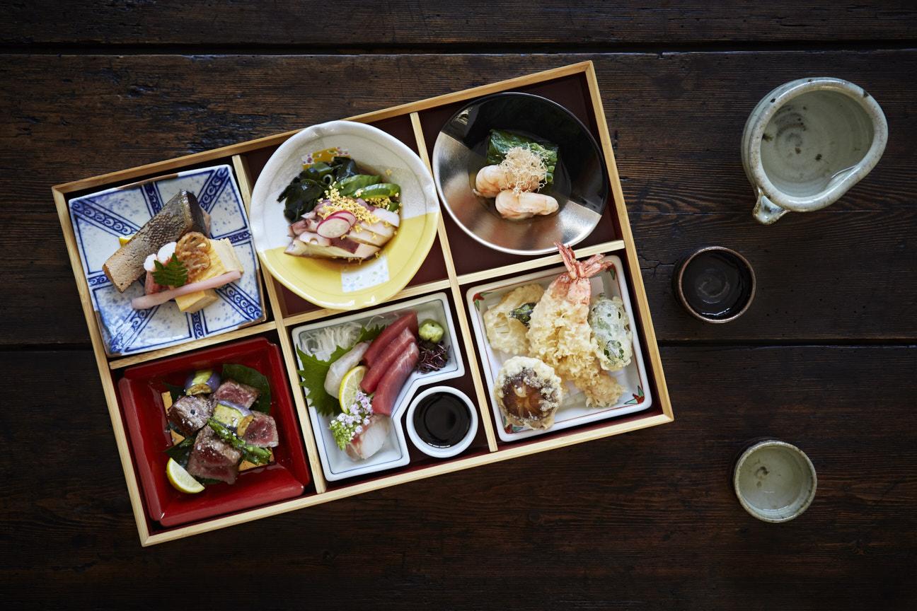 Sake otsumami sharing platter.j copy.jpg