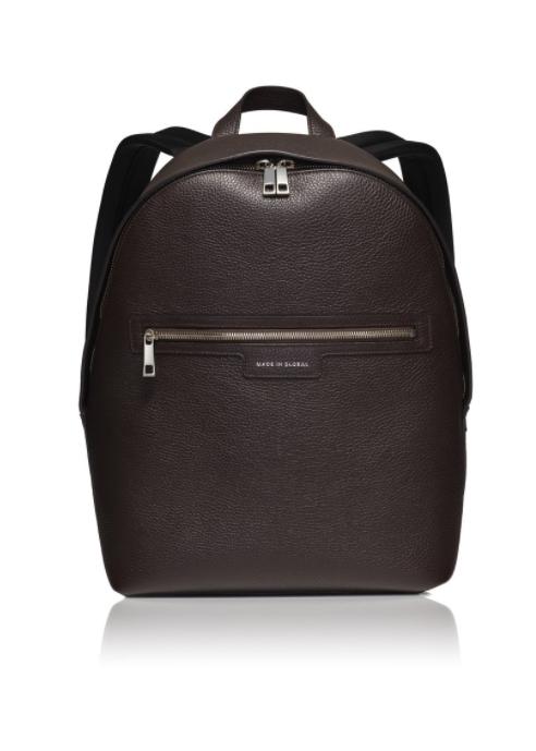 Made in Global Bag