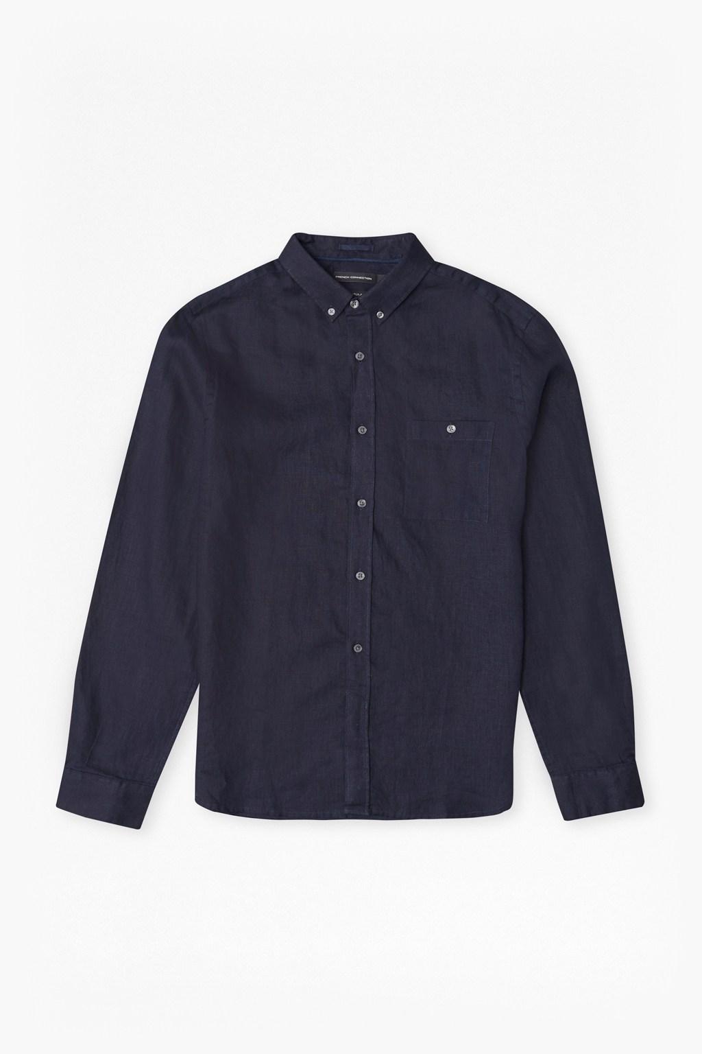 Summer-Linen-Shirt.jpg