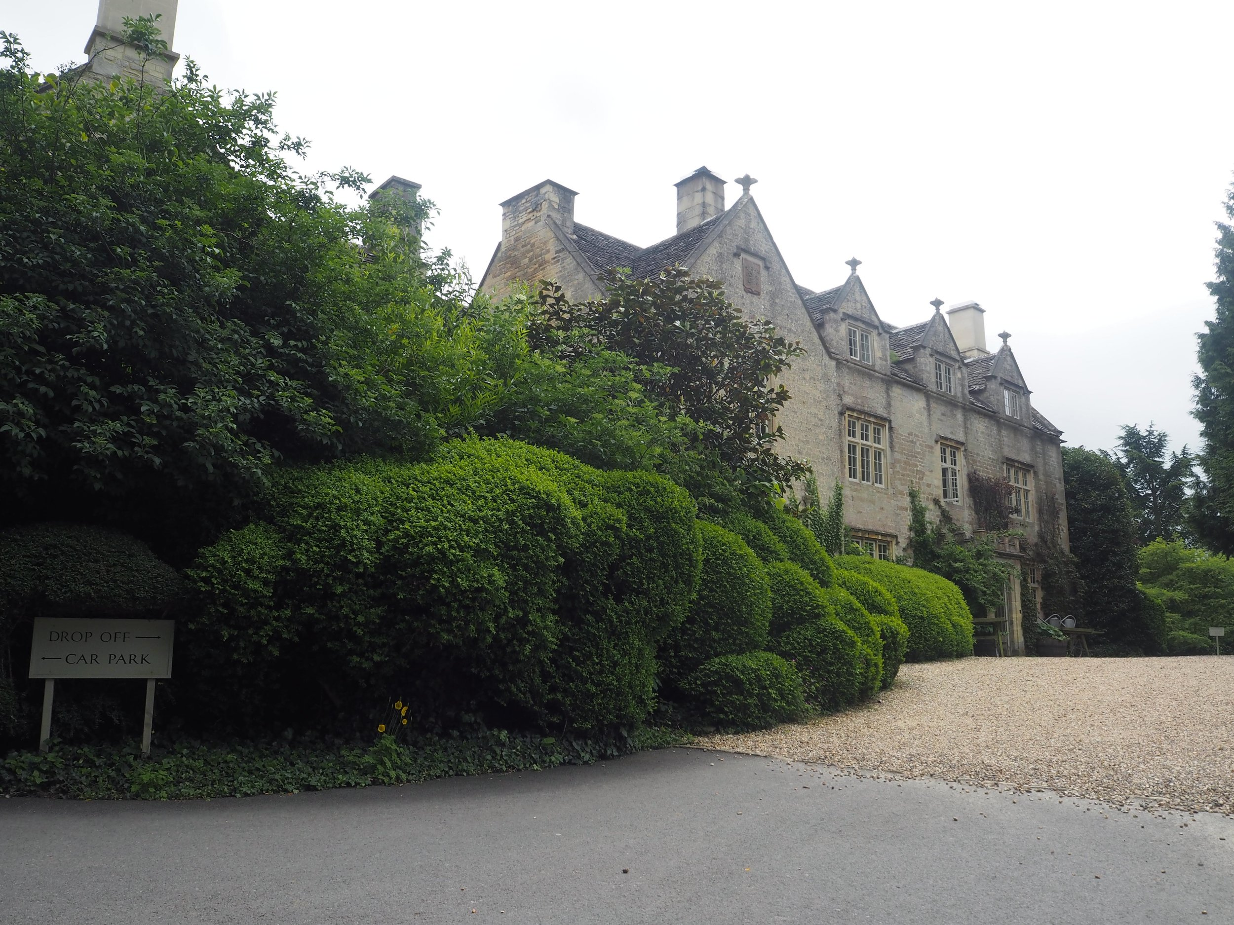 Barnsley House.jpg