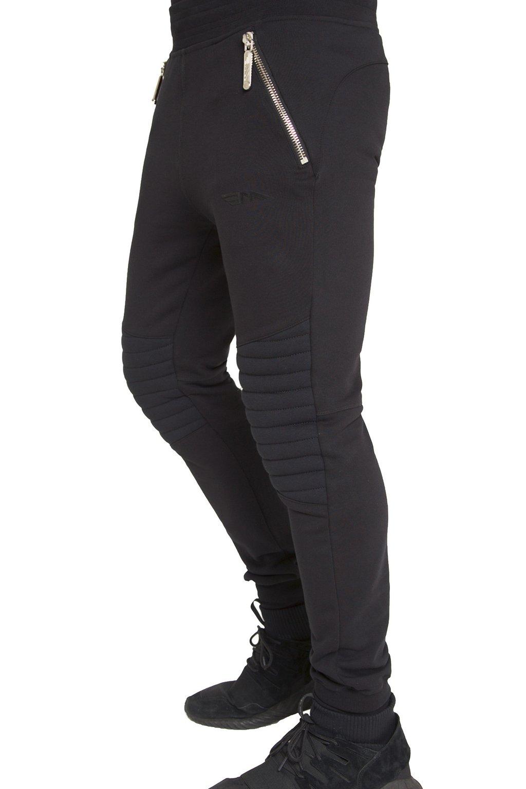 BAA-Clothing-Mens-Padded-Sweatpants-side_1024x.jpg