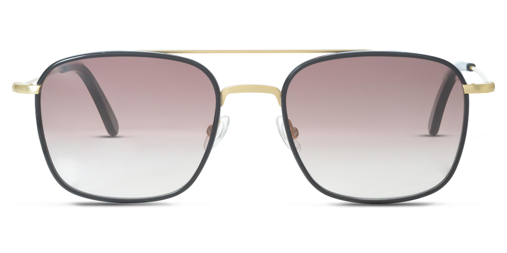 Finlay & Co Retro Sunglasses
