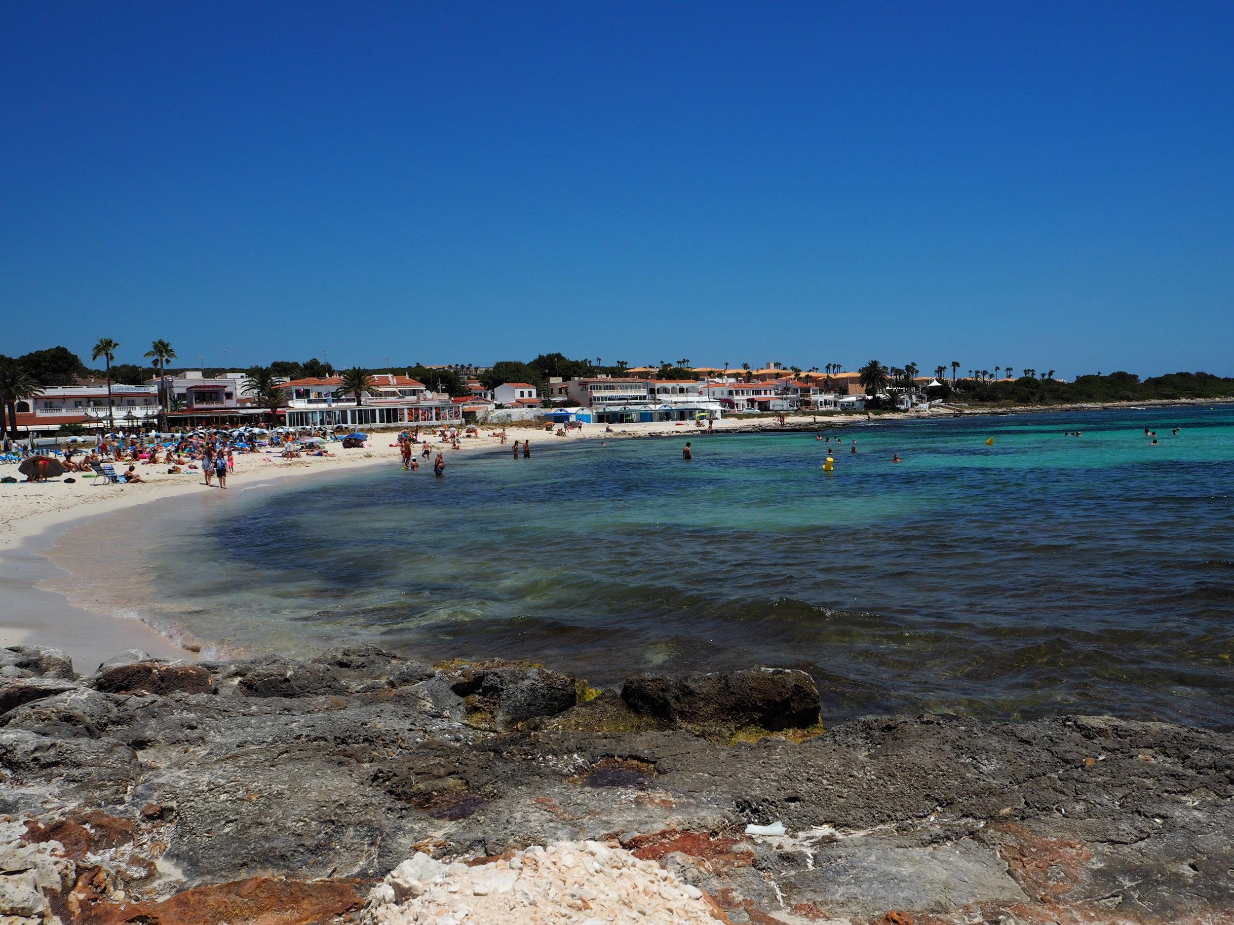 Menorca.jpg
