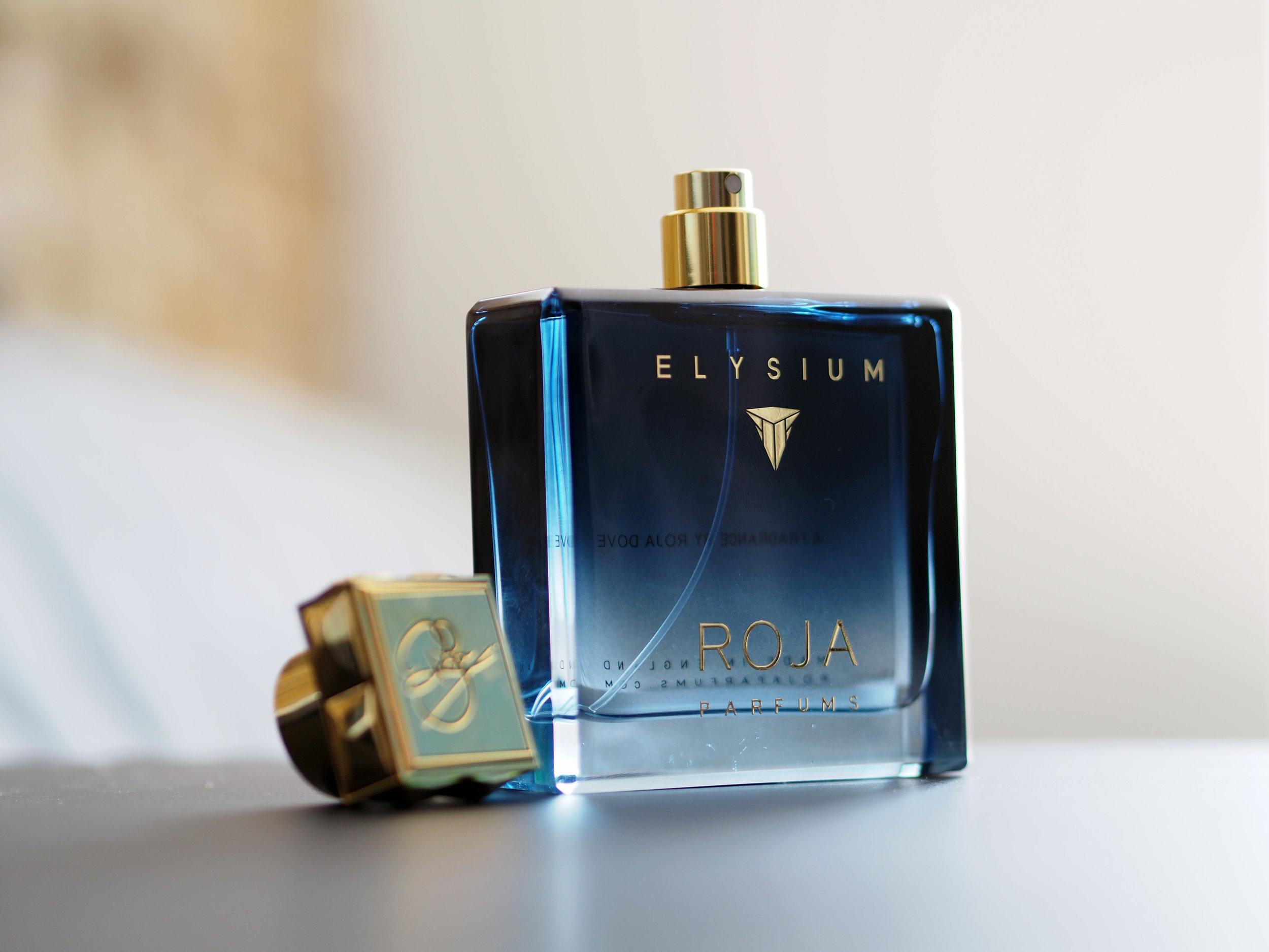 Roja Elysium Fragrance.jpg