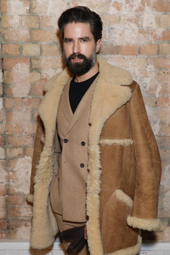 Topman-AW17-FROW-Darren-Gerrish-British-Fashion-Council-LoRes-4.jpg