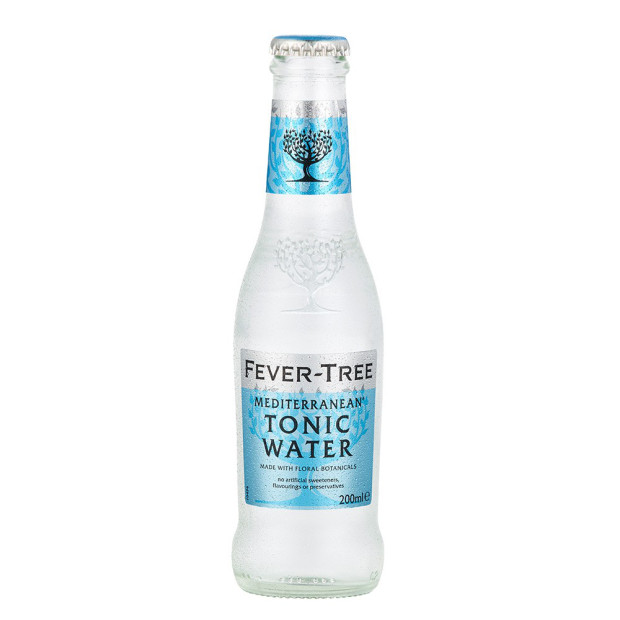 fever tree tonic.jpg