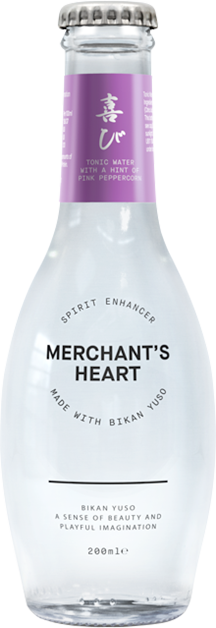 Merchants Heart tonic.png