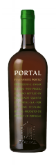 Portal White port.png