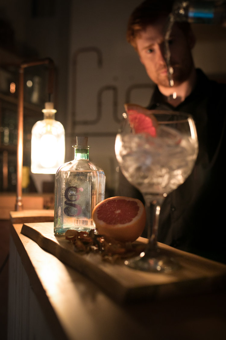 Graveney Gin Bar.jpg