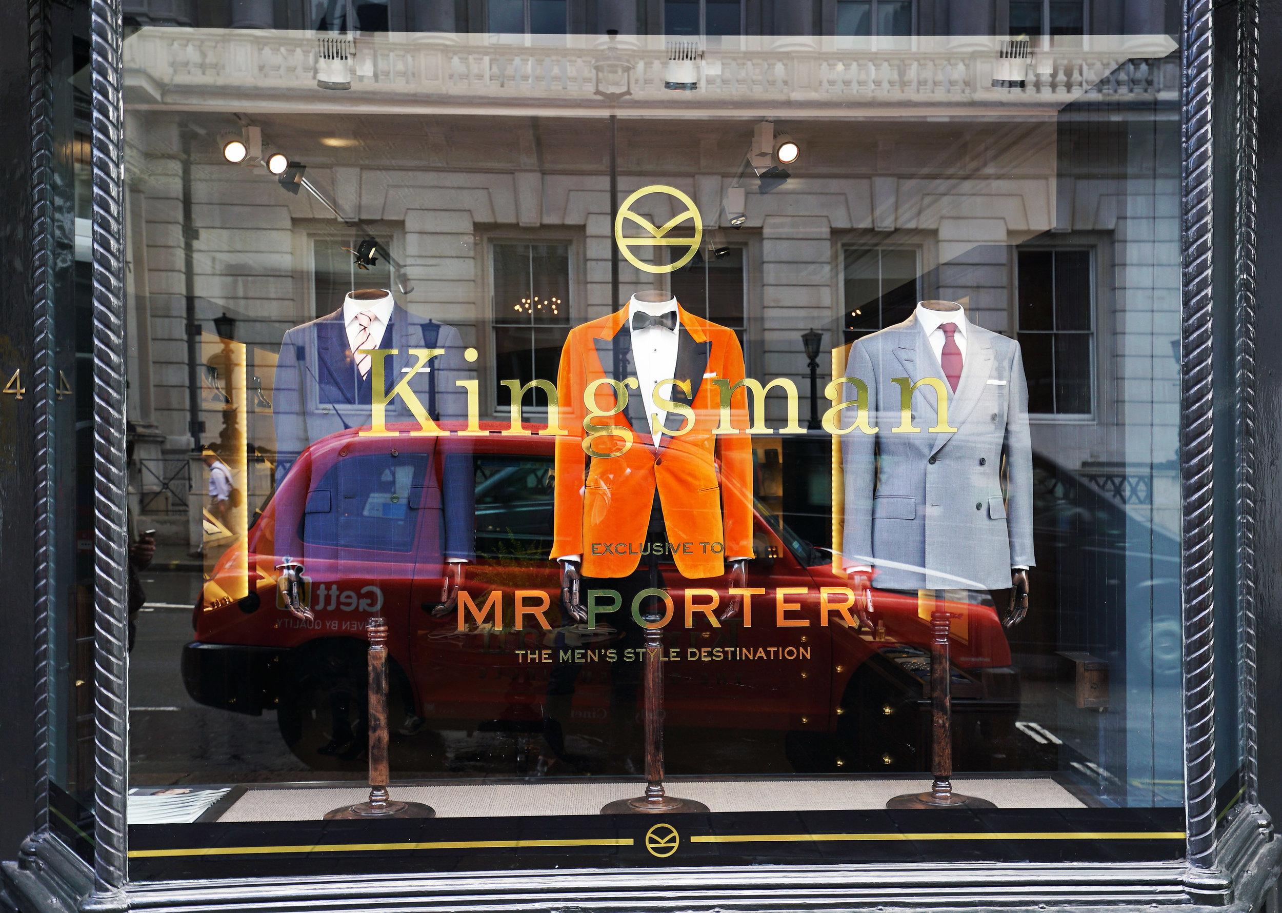 Kingsman x Mr Porter.jpg