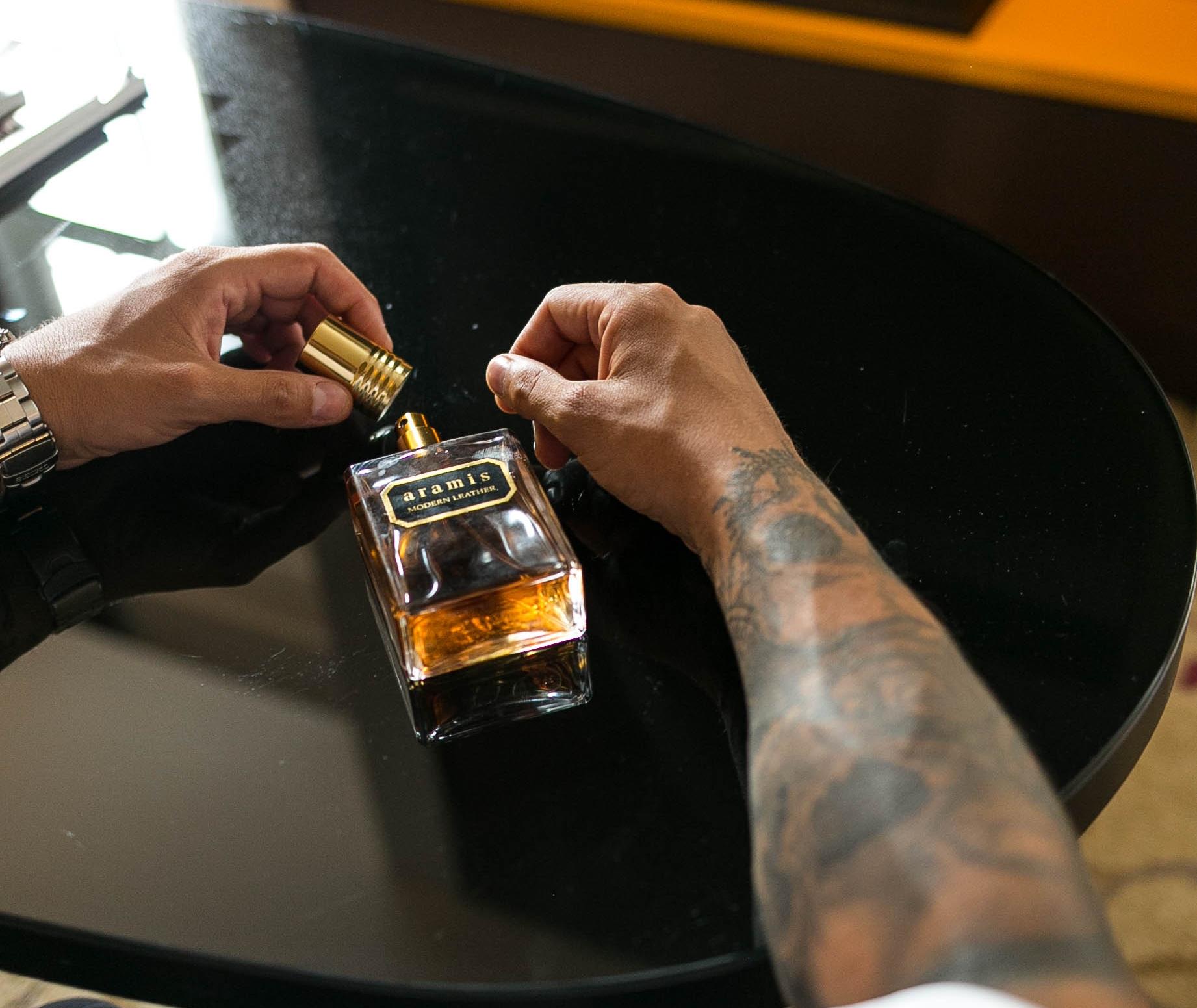 Aramis Modern Leather Fragrance.jpg