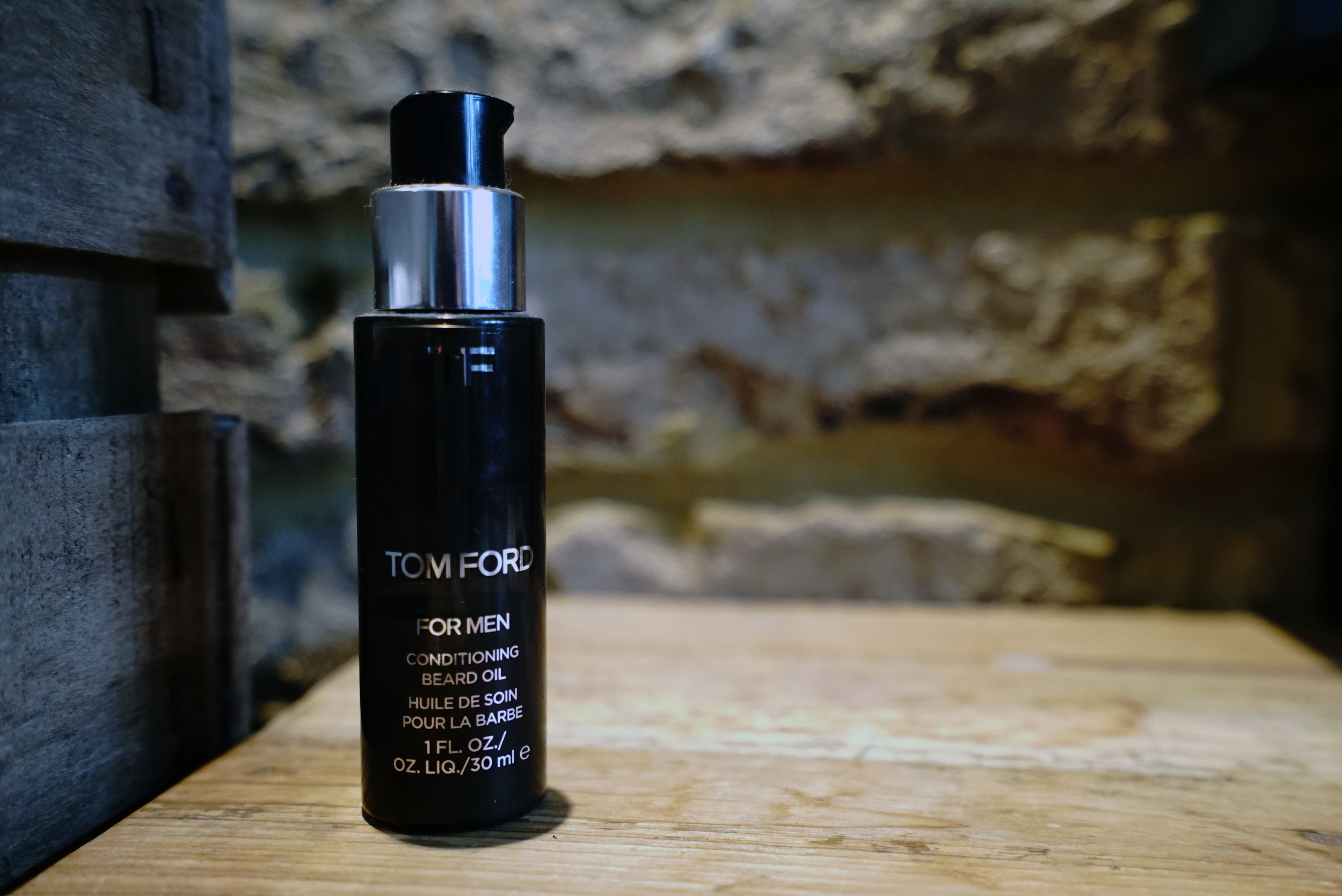 Tom Ford Conditioning Beard Oil.jpg