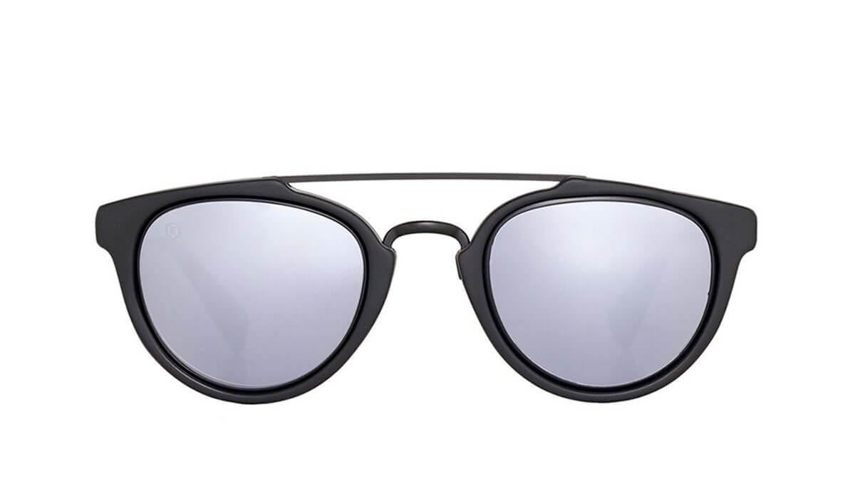 Taylor Morris Sunglasses